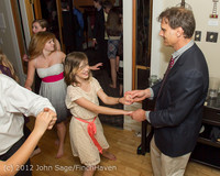 2869 Father-Daughter Dance 2012 candids