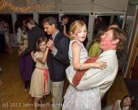 2916 Father-Daughter Dance 2012 candids