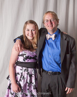 5599-a Father-Daughter Dance 2012 portraits