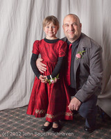 5606 Father-Daughter Dance 2012 portraits