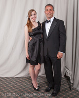 5614 Father-Daughter Dance 2012 portraits