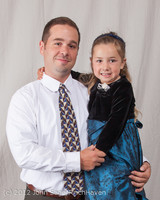 5615-a Father-Daughter Dance 2012 portraits