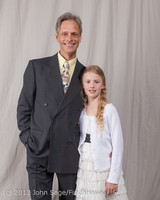 5618-a Father-Daughter Dance 2012 portraits