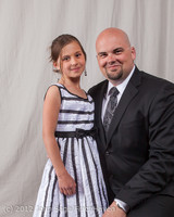 5626-a Father-Daughter Dance 2012 portraits