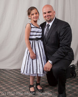 5626 Father-Daughter Dance 2012 portraits