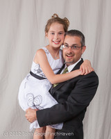 5635-a Father-Daughter Dance 2012 portraits