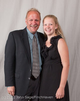 5636-a Father-Daughter Dance 2012 portraits