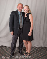 5636 Father-Daughter Dance 2012 portraits