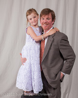 5638-a Father-Daughter Dance 2012 portraits