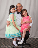 5643 Father-Daughter Dance 2012 portraits