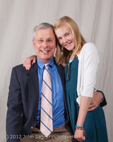 5654-a Father-Daughter Dance 2012 portraits
