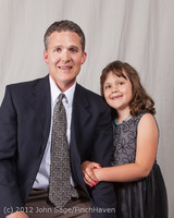 5657-a Father-Daughter Dance 2012 portraits