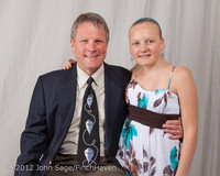 5661-a Father-Daughter Dance 2012 portraits