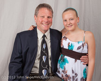 5664-a Father-Daughter Dance 2012 portraits