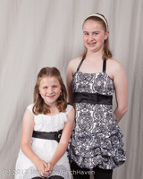 5665-a Father-Daughter Dance 2012 portraits