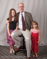 5679 Father-Daughter Dance 2012 portraits