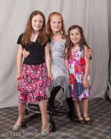 5680 Father-Daughter Dance 2012 portraits