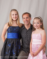 5690-a Father-Daughter Dance 2012 portraits