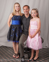 5690 Father-Daughter Dance 2012 portraits