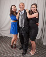5706 Father-Daughter Dance 2012 portraits