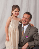 5709-a Father-Daughter Dance 2012 portraits