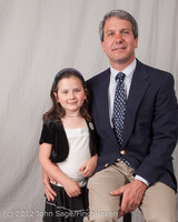 5715-a Father-Daughter Dance 2012 portraits