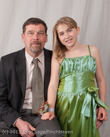 5734-a Father-Daughter Dance 2012 portraits