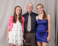 5747-a Father-Daughter Dance 2012 portraits
