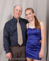 5749-a Father-Daughter Dance 2012 portraits