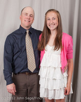 5751-a Father-Daughter Dance 2012 portraits