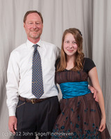 5762-a Father-Daughter Dance 2012 portraits