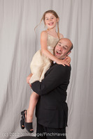 5779 Father-Daughter Dance 2012 portraits
