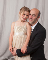 5782-a Father-Daughter Dance 2012 portraits