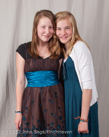 5793-a Father-Daughter Dance 2012 portraits