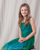5812-a Father-Daughter Dance 2012 portraits
