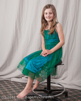 5812 Father-Daughter Dance 2012 portraits