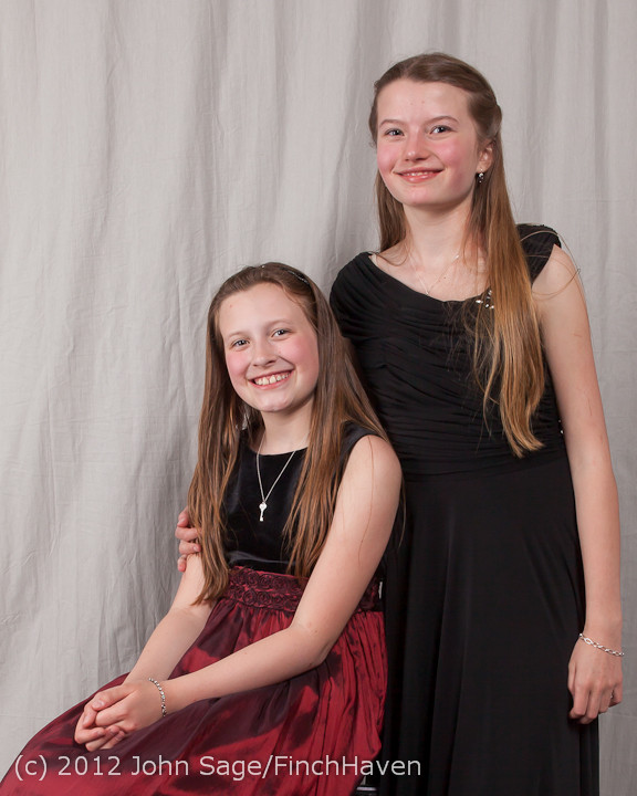 5820-a_Father-Daughter_Dance_2012_portraits