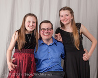 5822-a Father-Daughter Dance 2012 portraits