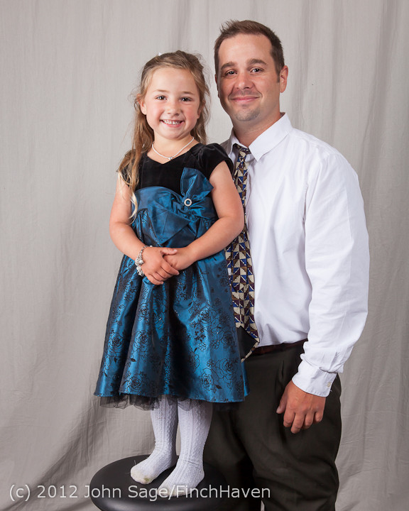 5870_Father-Daughter_Dance_2012_portraits