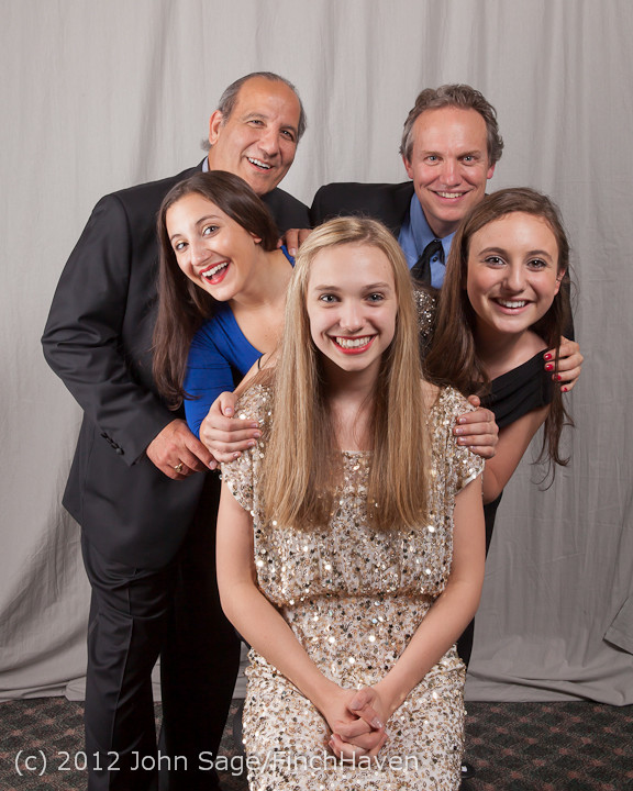 5876_Father-Daughter_Dance_2012_portraits