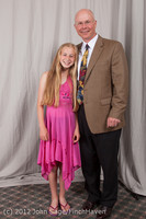 5908 Father-Daughter Dance 2012 portraits