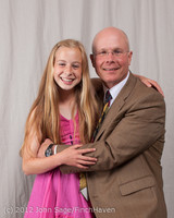 5909-a Father-Daughter Dance 2012 portraits