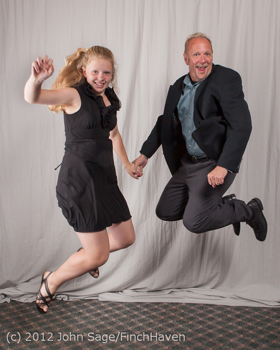 5947_Father-Daughter_Dance_2012_fun_times