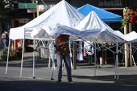 3327 Around Festival 2010 Friday