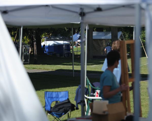 3341 Around Festival 2010 Friday