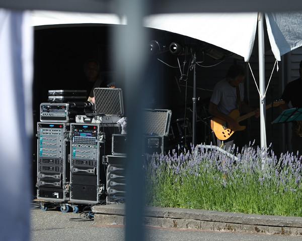 3344 Around Festival 2010 Friday