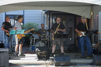 3351 Cargo Jam at Ober Park 2010