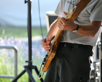 3371 Cargo Jam at Ober Park 2010