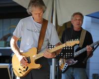3393 Cargo Jam at Ober Park 2010
