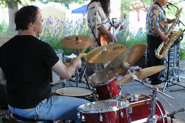 3620 Radio Daddyo at Ober Park 2010